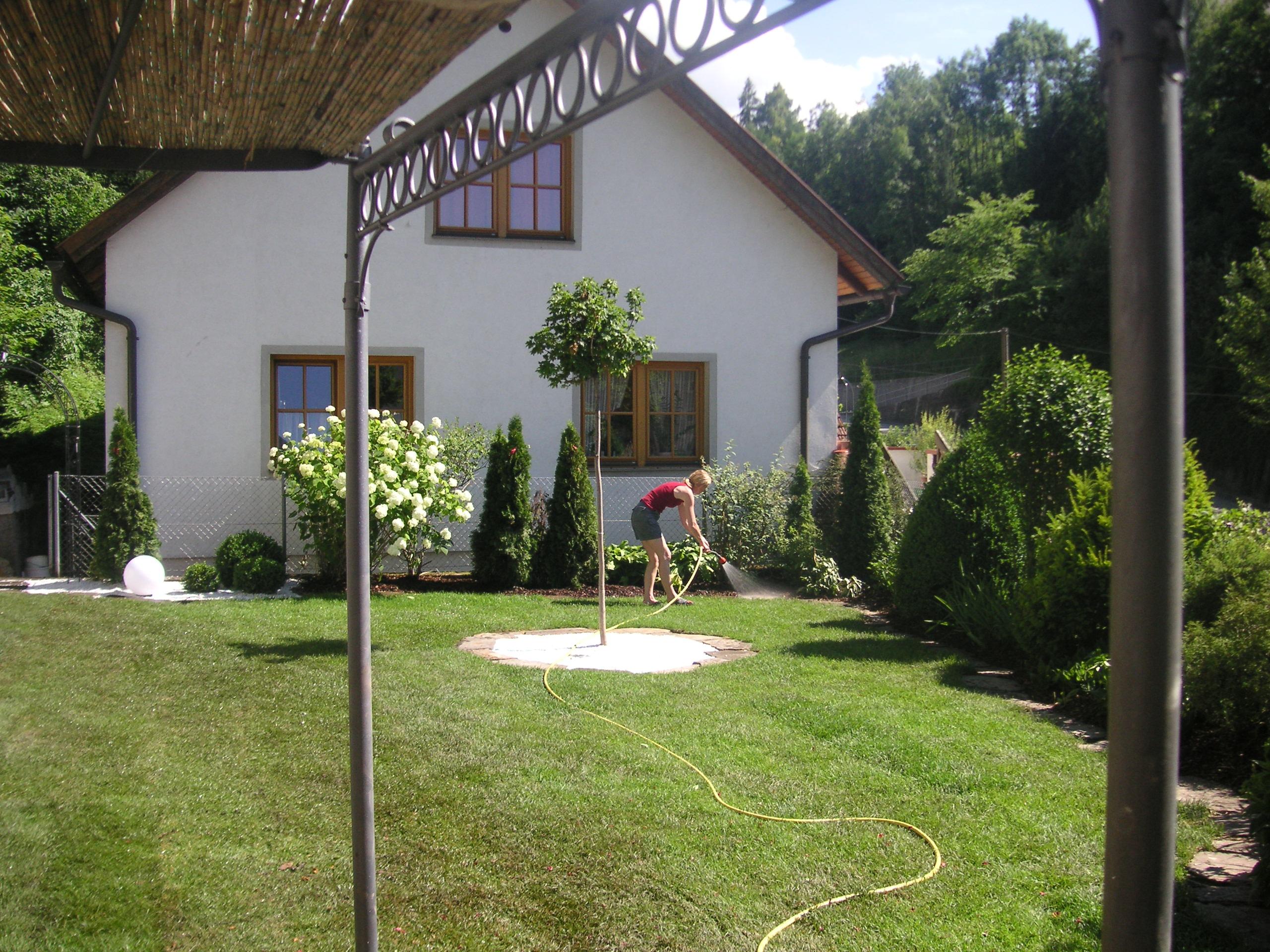 Gartengestaltung gartendesign flath for Gartengestaltung 2016